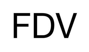 Bestill FDV