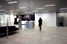 Egmontbygget Oslo