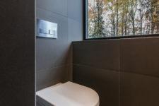 Enebolig Nesøya.WC