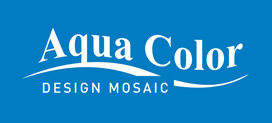 Aquacolor logo