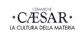 cæsar logo
