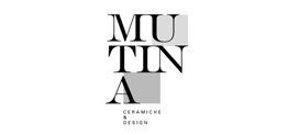 mutina logo