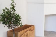 Enebolig Jar. Porcelanosa Tribeca Caliza 59,6x59,6