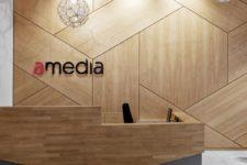a media_004 – Norr-vit