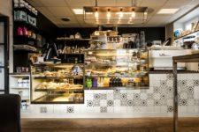 cafe-with-bakst-og-kaffe-001
