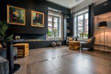 wilhelmsen-house-lobby-001