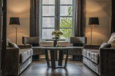 wilhelmsen-house-lobby-002