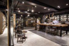 Grand Cafe Oslo 02