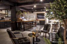 Grand Cafe Oslo 01
