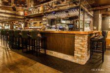 Hundholmen Bar 001