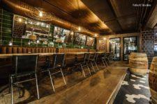 Hundholmen Bar 002