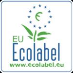 Logo for EU Ecolabel