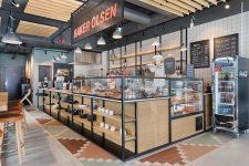 BakerOlsen 01 Ramsalt Topcer gulv