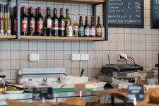 BakerOlsen 03 Ramsalt Vegg med fliser