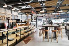 BakerOlsen 04 Ramsalt Interiør cafe Topcer