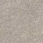 Produktbilde av ceppo-flisen Mirage Norr Fine RR04