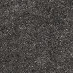 Produktbilde av ceppo-flisen Mirage Norr Fine RR06