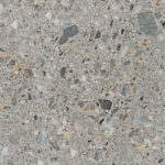 Produktbilde av ceppo-flisen Porcelanosa Ceppo Stone