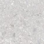 Produktbilde av ceppo-flisen Vitra Ceppostone Grey
