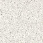 Hvit terrazzo flis fra italienske Cæsar