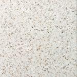 Lys terrazzoflis til gulv og vegg fra Cir