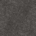 Mørk ceppo flis med små spetter i format 120x120cm