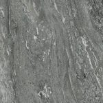 Mirage Name Lumnezia produktbilde av flis